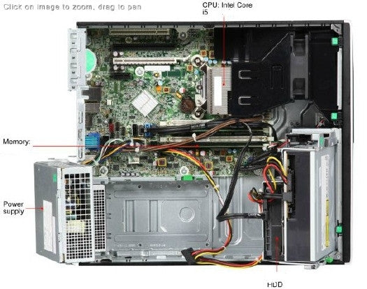 Dell 8200 User Manuals User Manuals leshielovescake additionally Hp  paq 8200 Elite Pc I5 2500 3 3ghz 4gb 500gb Dvd Rw Win7 Pro Coa furthermore Dell Xps 8700 Motherboard Wiring Diagram furthermore Dell Inspiron 1100 Parts Diagram besides Dame Me Help 692672. on dell dimension 8200 motherboard diagram