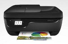 HP OfficeJet 3830 All-in-One Printer - Everyday Home Office Printing