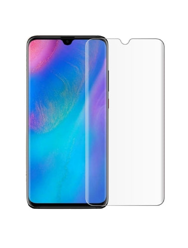 Huawei P30 Pro Tempered Glass Screen Protector - 3D Clear