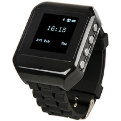 PROSCAN Bluetooth Digital Watch - Black