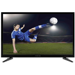 "!!! A New Addition !!! Proscan 19"" 720P 60Hz LED TV With ATSC - PLED1960A"