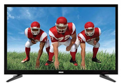 "RCA 19"" LED HDTV - 1080P - HDMI - Full HD - RLED1945A"