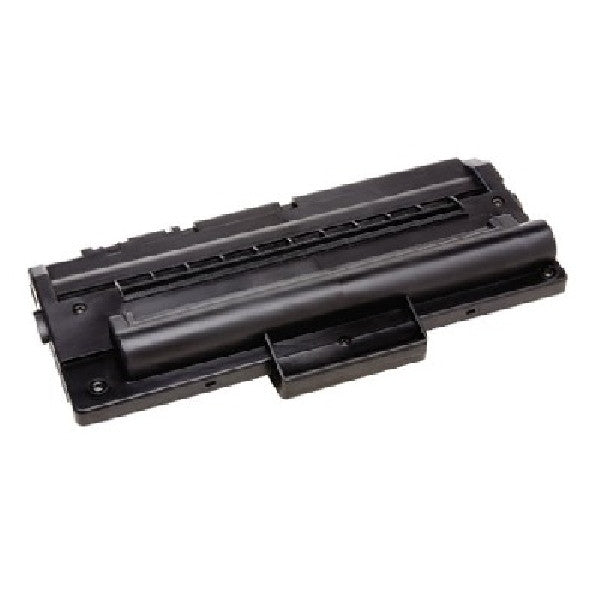 !     A     !    Compatible with Samsung ML-1710D3 New Compatible Black Toner Cartridge, Toner Cartridges, Various - TiGuyCo Plus