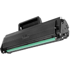 Compatible with Samsung MLT-D104S Black New Compatible Toner Cartridge