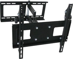 "TC 23"" - 42"" Full-Motion Wall Mount"
