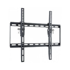 !!! Back in Stock !!! Techly Tilting TV Wall Mount - 23-55in - VESA 400x400mm - Black