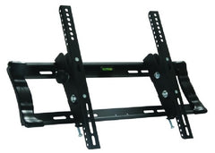 TC 32-50in Tilt Wall Mount - 132lbs 60kgs, -5 +15 Tilt, VESA 500x400mm