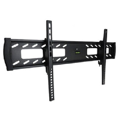 TC  - 37-63in. Tilt TV Wall Mount - VESA 800mm x 400mm - Hold up to 99lbs (45kgs) - Black