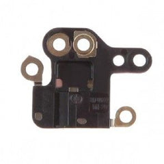 Wifi Antenna Retaining Bracket for iPhone 6