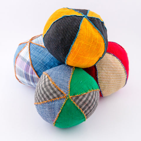 Juggling Ball - Large (sold individually)