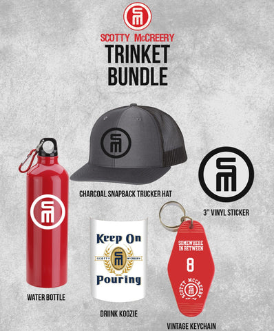 Trinket Bundle