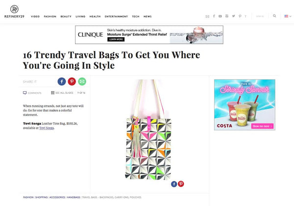 http://www.refinery29.com/stylish-travel-bags#slide-11