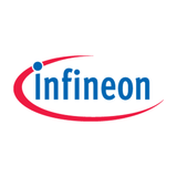 Infineon for contactless wearables