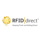 RFID Direct partners with contactless wearables manufacturer Tovi Sorga to create bespoke payment and access solutions