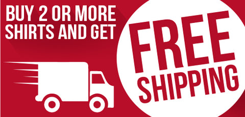 I Love Apparel Free Shipping Coupons & Deals