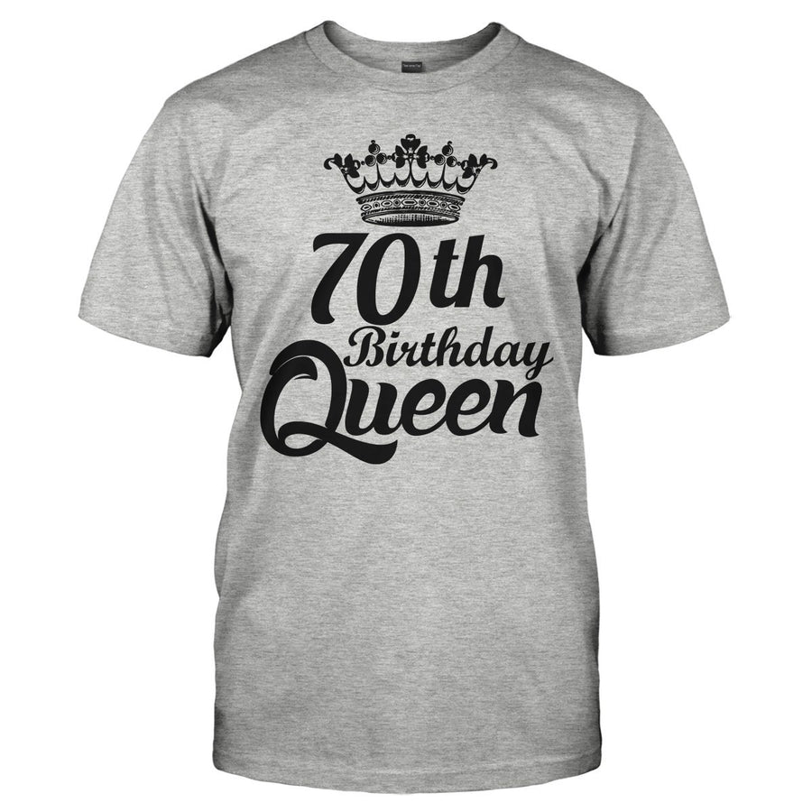 Birthday T Shirts And Hoodies
