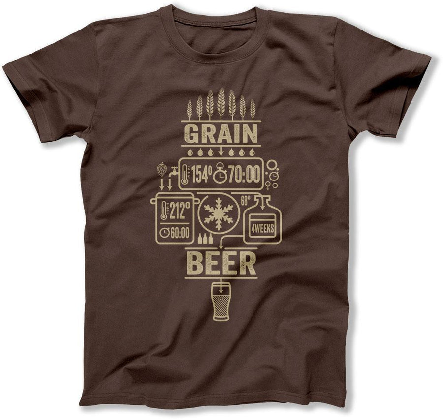 cb466d20 Beer T-Shirts and Hoodies - I Love Apparel