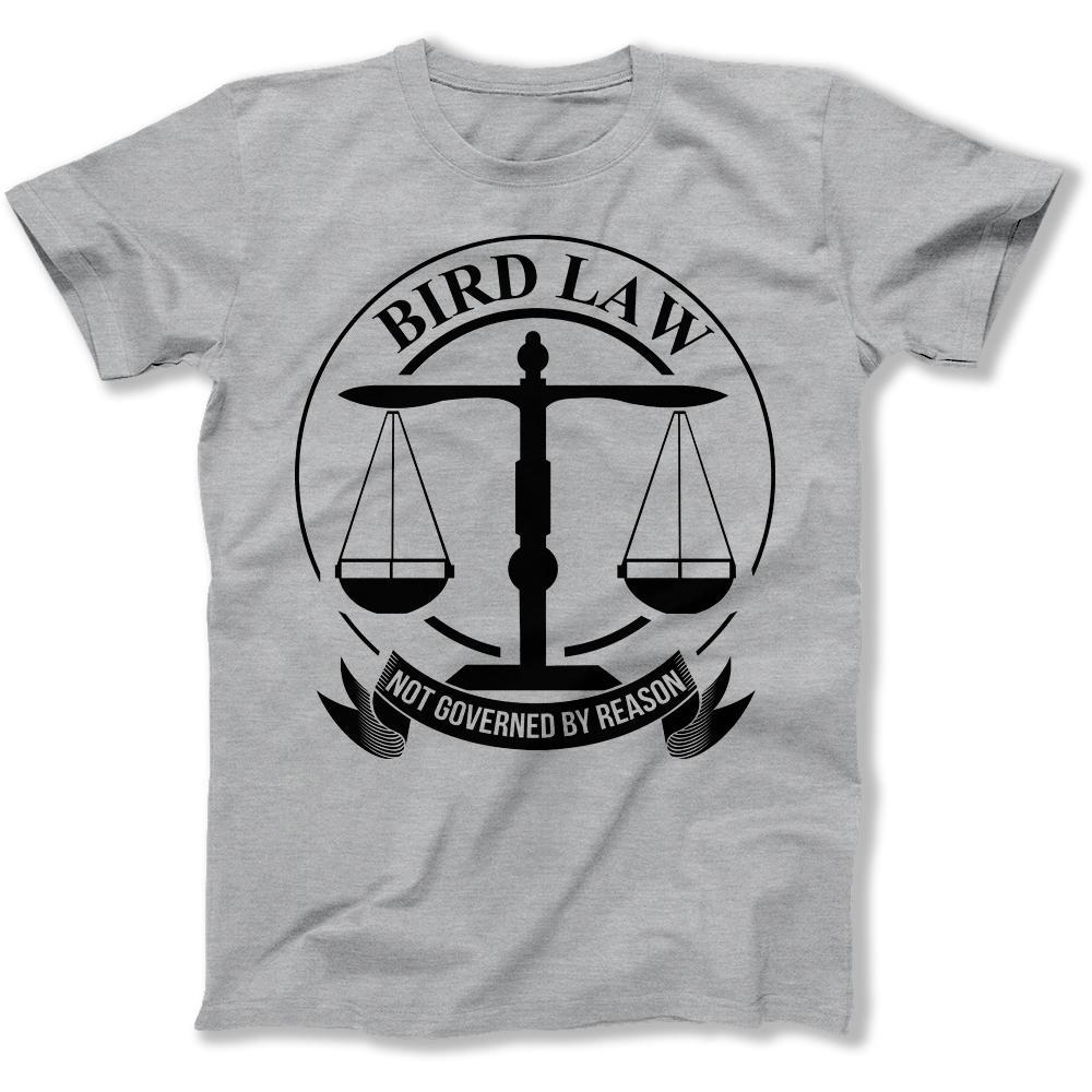 Bird Law – Birds directive, a european union directive on the protection of wild birds and their habitats.
