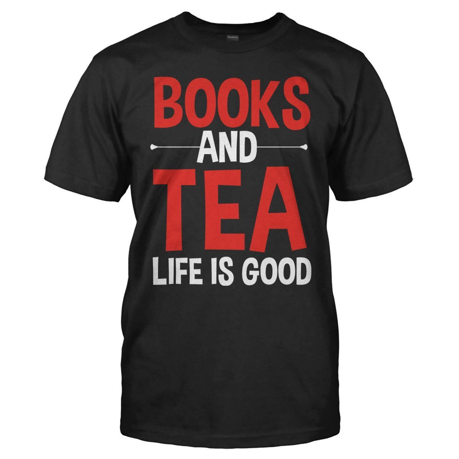 338938f58 Reading T-Shirts and Hoodies - I Love Apparel