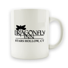 Dragonfly Inn - 15oz Mug
