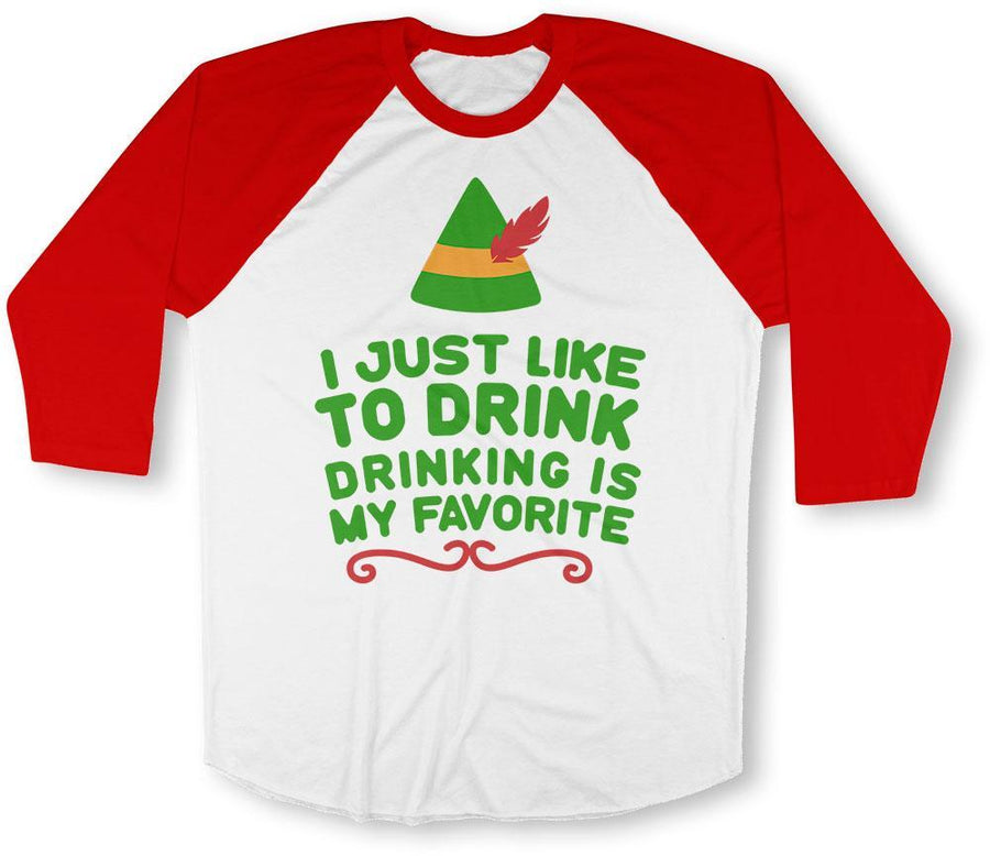 Do It Yourself Christmas Shirts.Christmas T Shirts And Hoodies I Love Apparel