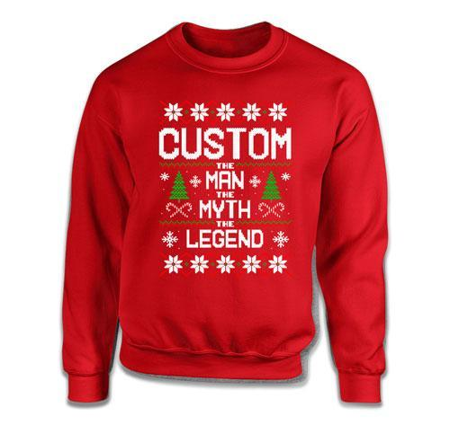 9dfe298dbf ... T Shirt from  22.99 · Ugly Christmas Sweater