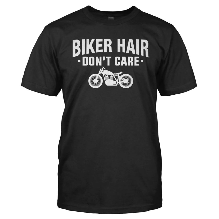 954a3790 Motorcycle T-Shirts and Hoodies | I Love Apparel