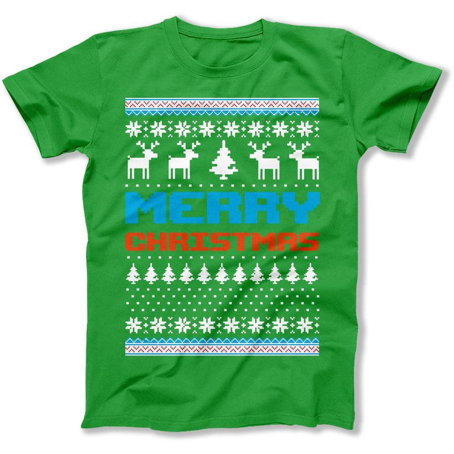 Holiday T-Shirts and Hoodies | I Love Apparel Page 2