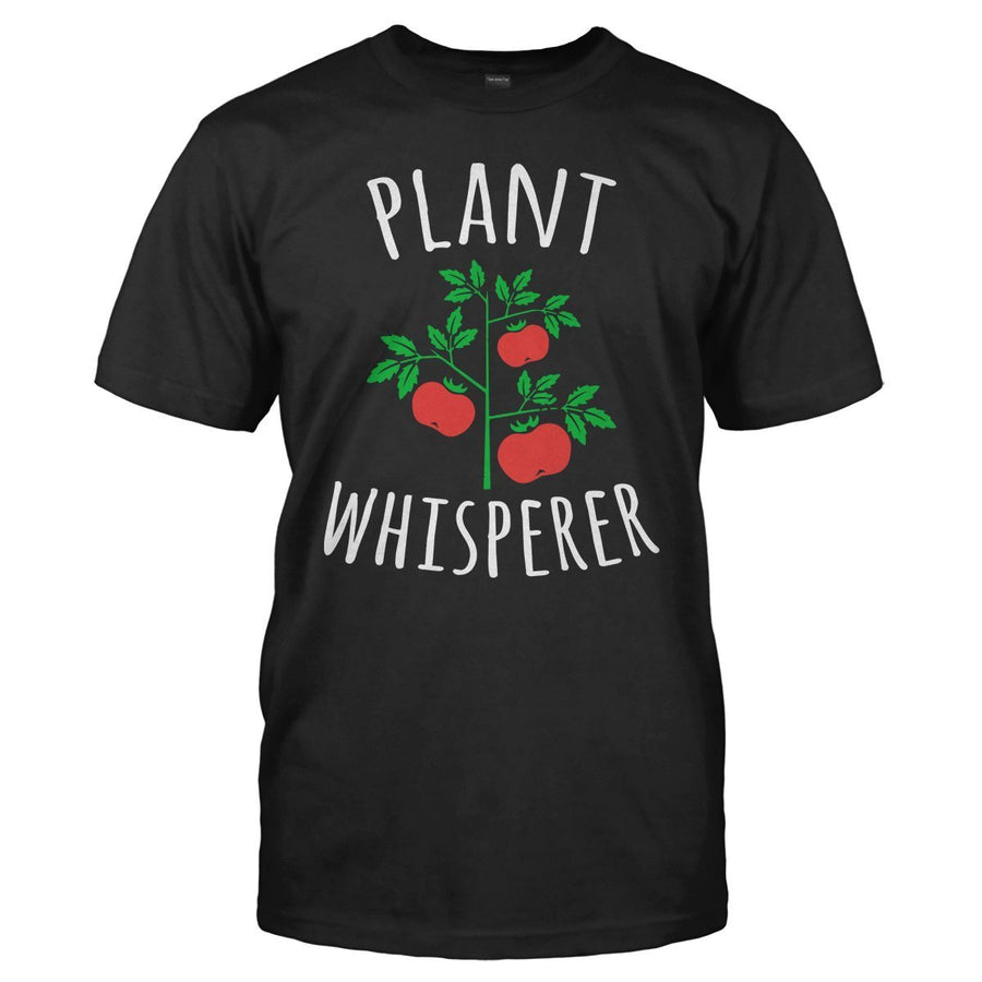47c040f8 Gardening T-Shirts and Hoodies - I Love Apparel