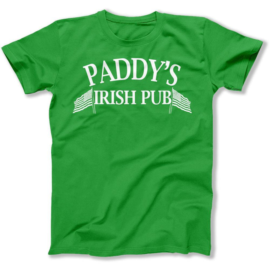 140188f6c St. Patrick's Day T-Shirts and Hoodies | I Love Apparel