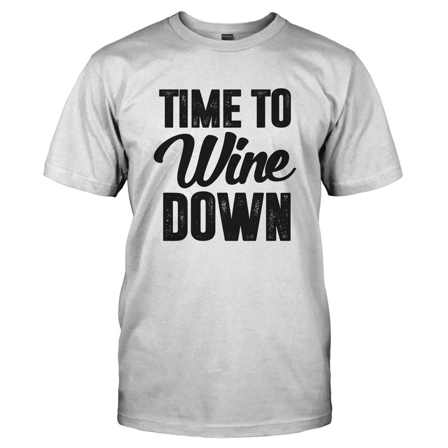 333cad80 Wine T-Shirts and Hoodies - I Love Apparel