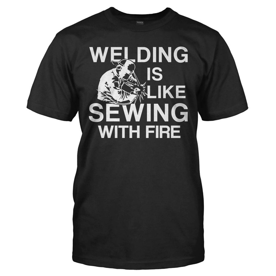 Profession T-Shirts And Hoodies