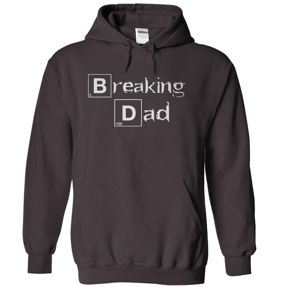 Breaking Dad