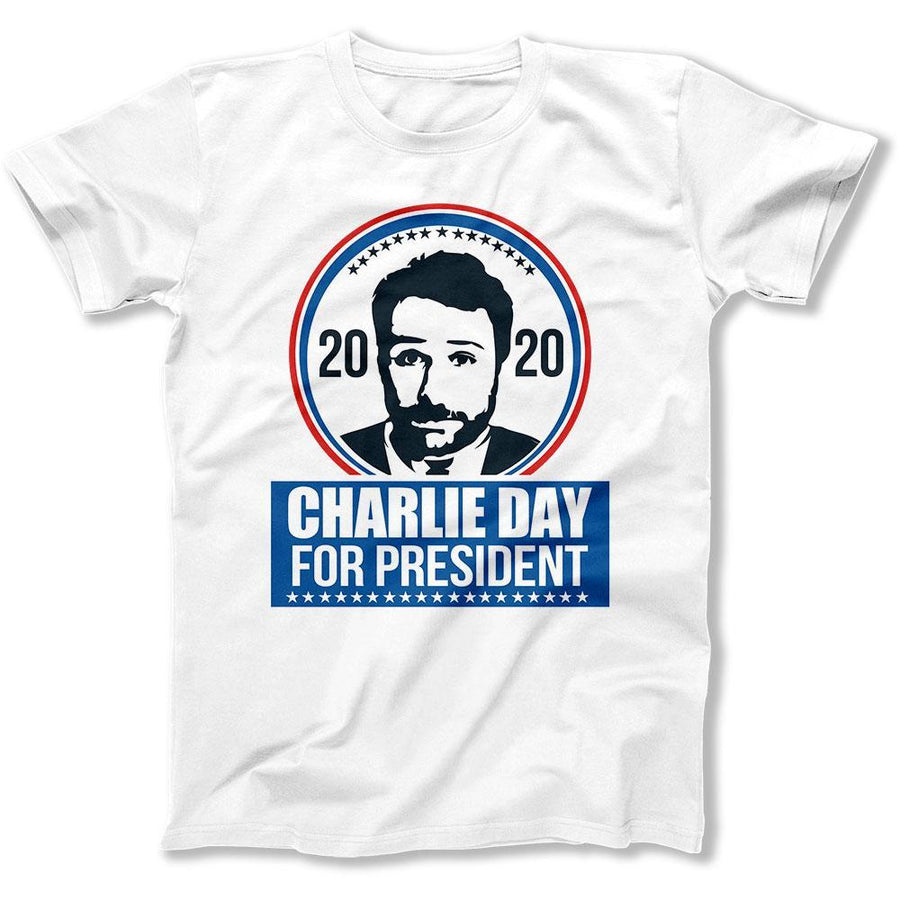 783ed339 Political T-Shirts and Hoodies | I Love Apparel