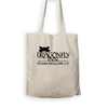 Dragonfly Inn - Tote Bag