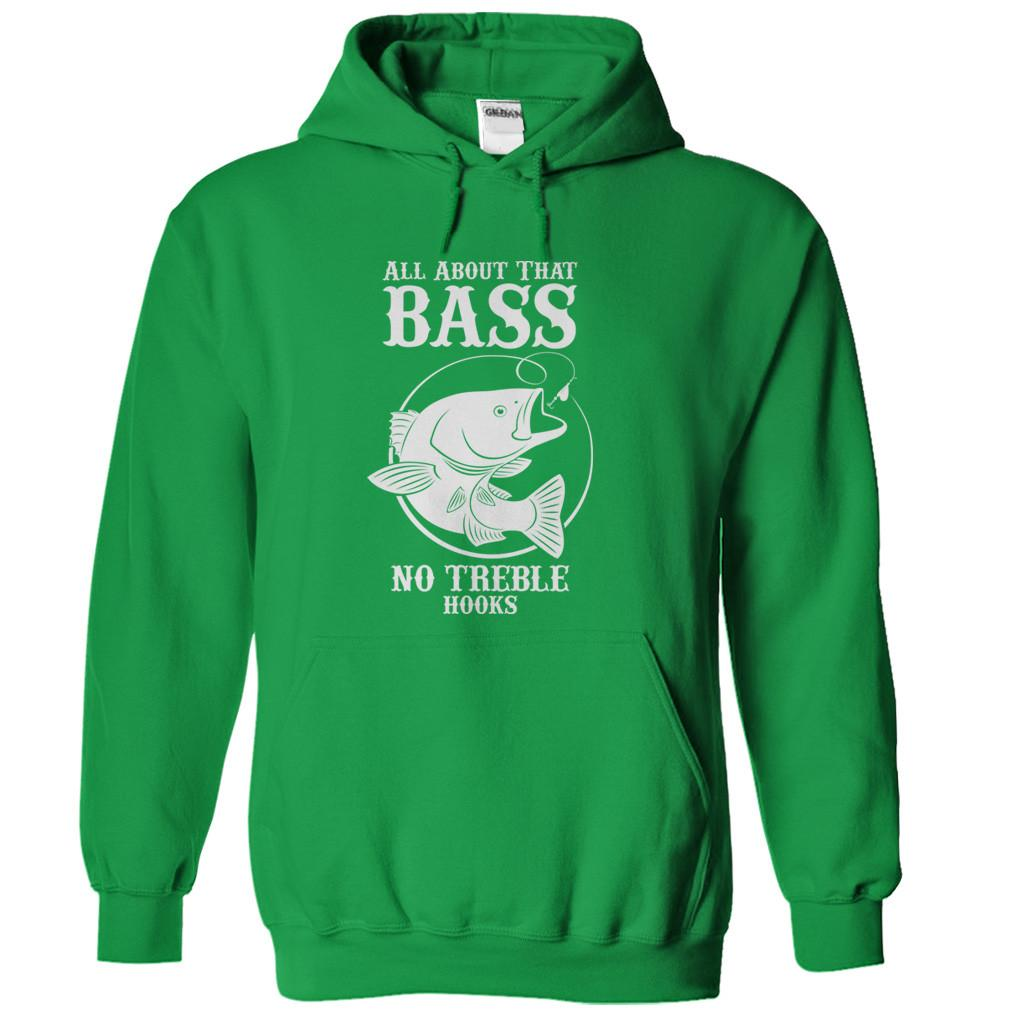 All About That Bass No Treble Hooks