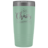 Travel Tumbler For Mom Coffee Tumbler Mothers Day Cup 20 Oz Tumbler Coffee Drinker Insulated Tumbler For Her Mommy Tumbler - TUB-14
