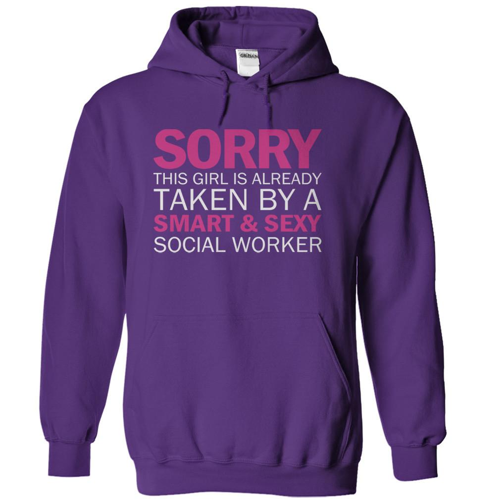Sorry Girl Taken By Social Worker