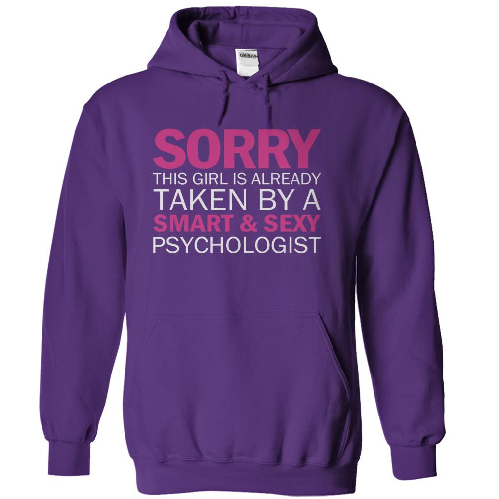 Sorry Girl Taken By Psychologist