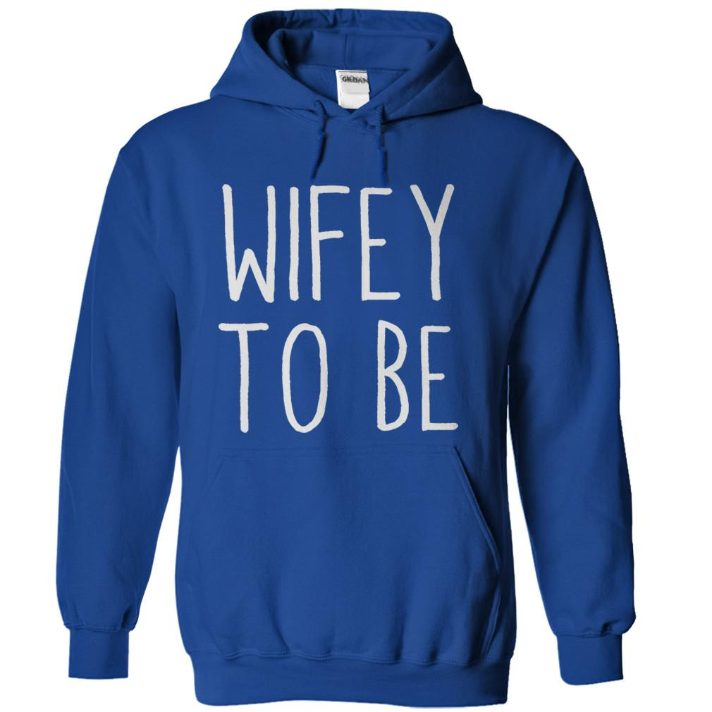 Wifey To Be