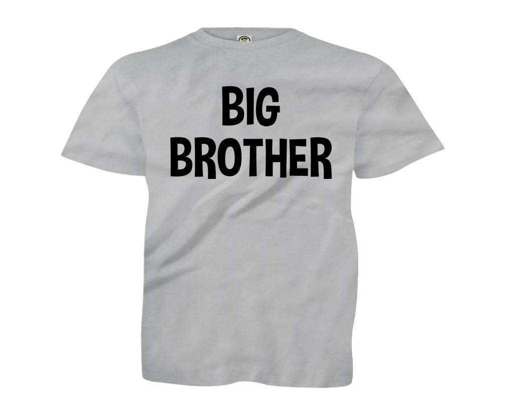 Big Brother - Kids