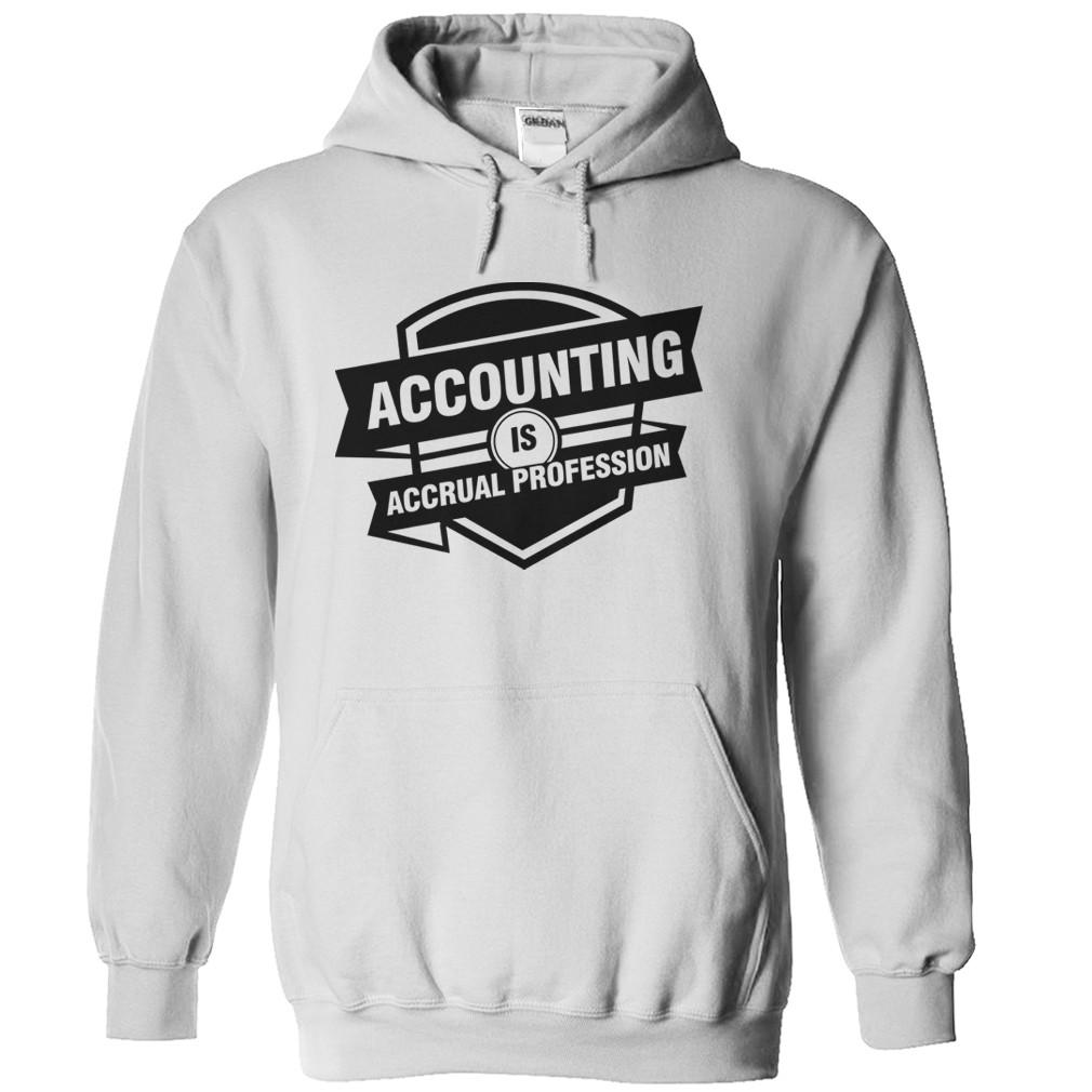 Accounting Is Accrual Profession