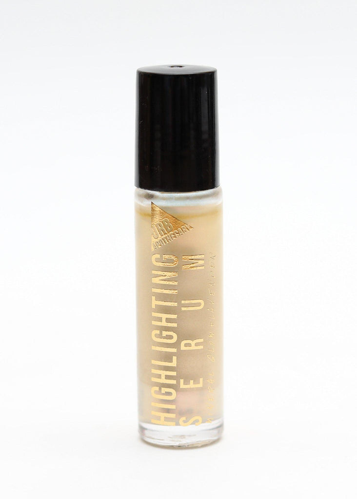 Illuminating Serum - Highlighting