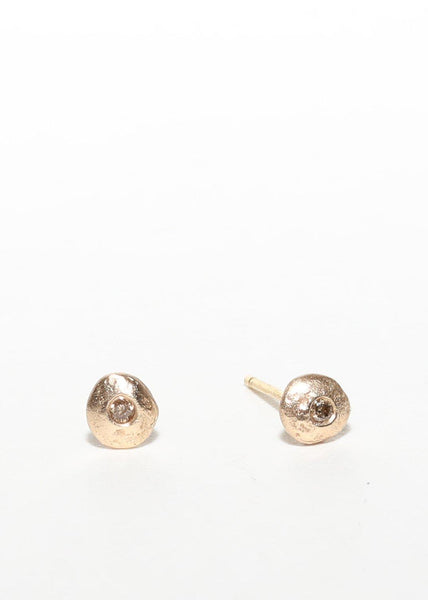Neve Stud Earrings