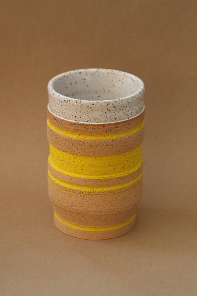 Lathe Cup