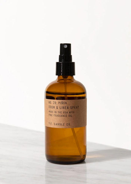 Room and Linen Spray - Pinon
