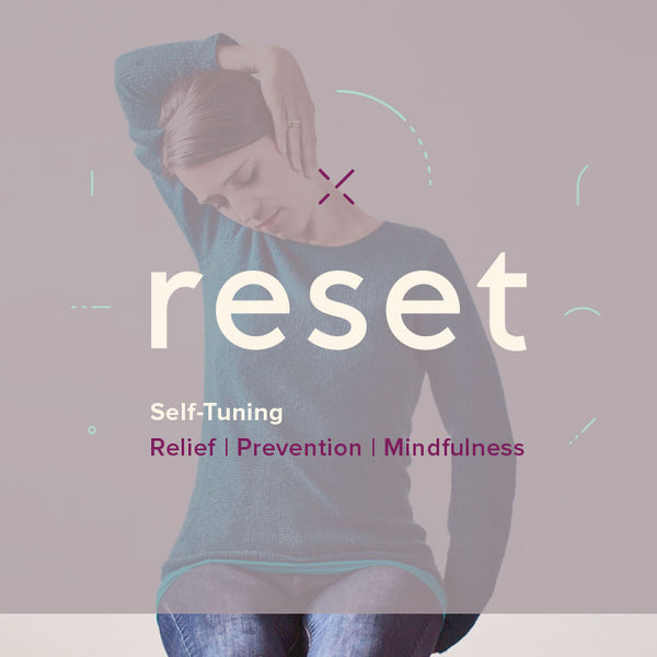 Reset: A Self-Tuning Workshop