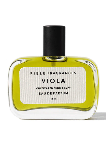 Fiele Fragrance - Viola