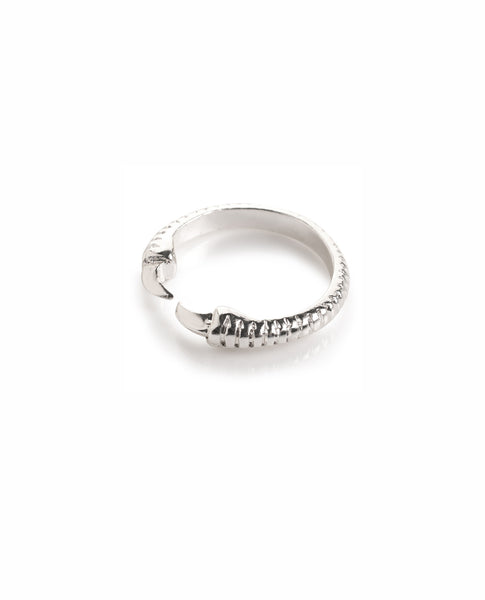 Talon Midi Ring