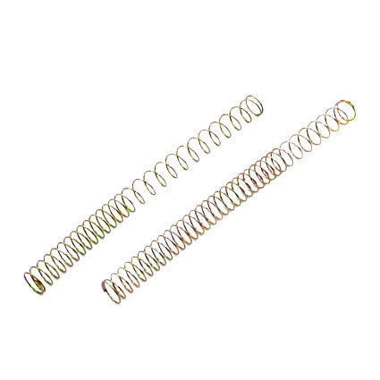 UAC High Speed Recoil Spring, TM Hi-Capa